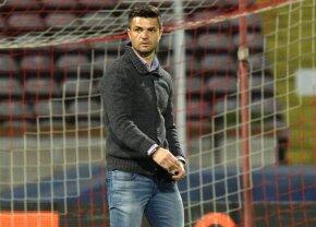 """Florin Bratu, surprins de anunțul implicării fanilor la Dinamo: """"Eu am nevoie de ei la meciuri!"""""""