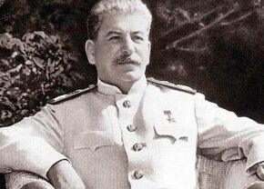 """AUDIO // Înregistrări senzaționale de la o altă ședință secretă a FRF! Episodul 25 » Replica-directivă a lui Burleanu, direct de pe buzele """"Tătucului"""" Stalin: """"Nu contează cine votează. Contează cine numără voturile!"""""""