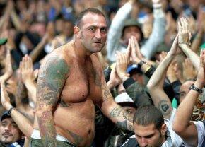 Scandal MONSTRU în Serie A! Doi jucători celebri sunt acuzați de legături ilegale cu Camorra! Tranzacții pe stadionul lui Napoli și relații cu capii mafioți :O