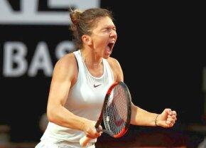SPECIAL GSP Interviu despre Simona Halep cu specialistul WTA Insider » Turneul de Mare Șlem unde are cele mai mici șanse , jucătorul din circuitul ATP care se aseamănă izbitor cu Halep și cine sunt cele 5 favorite la Roland Garros