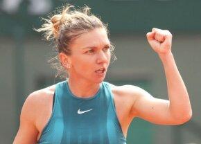 Noul clasament WTA a fost publicat » Când și unde debutează Halep pe iarbă + urcări pentru două românce