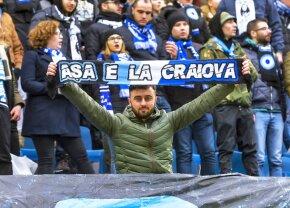 """CSU Craiova, 5 ani de fake news » Cum s-au dat oltenii lui Marcel Popescu """"adevărata Știința"""" și au rămas tot o clonă: """"Noi nu suntem ca FCSB, lucrurile sunt clare"""""""