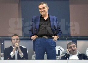Marius Șumudică transferă 2 jucători de la FCSB » Anunțul făcut de Gigi Becali +