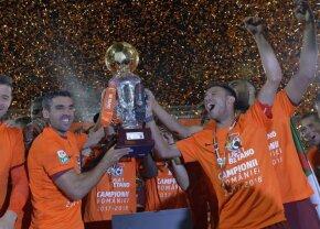 CFR Cluj și-a aflat adversara » Cu cine va juca în turul 2 preliminar din Champions League