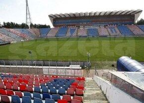 CNI a făcut anunțul oficial! Cât va dura demolarea stadionului Steaua și în cât timp va fi ridicată noua arenă
