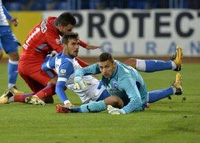 Craiova dă afară doi jucători importanți din sezonul trecut! N-au fost luați în cantonament: există deja un înlocuitor