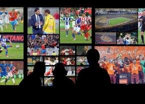 EXCLUSIV Liga 1 e aproape să dea lovitura: 200 de milioane de euro drepturi TV până în 2024?! GSP are informații din culisele negocierilor