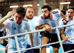 Jucătorii sunt mai influenți ca șefii, iar Messi&Co se transformă într-o generație de loseri! 5 motive pentru care Argentina a ajuns pe marginea prăpastiei