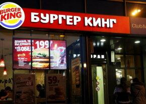 """Concurs ieșit din comun: """"Rămâi gravidă cu un jucător de la Cupa Mondială din Rusia şi ai mâncare pe viață!"""""""