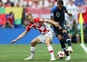 7 concluzii la final: ce am învățat de la Campionatul Mondial din Rusia » Oamenii de fotbal de la noi nu se pun de acord: