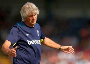 S-a născut o nouă putere în Premier League » Transferuri GENIALE în toate compartimentele