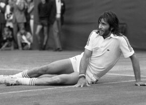 forever-young-ilie-nastase-