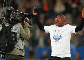 """Transferul sezonului în Liga 1?! Patronul exultă: """"Îl vând în Liga a 2-a din Anglia pe 3-4 milioane de euro. Steaua nu are bani de el!"""""""