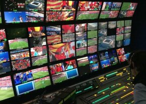 3 competiții importante se văd pentru următorii 3 ani la TV! Anunțul făcut în urmă cu puțin timp