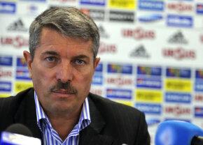 Jurnaliștii GSP au câștigat definitiv procesul cu Vasile Avram. Fostul șef CCA le cerea câte 200.000 euro