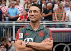 Bayern Munchen e pe cale să dea lovitura » Ar fi semnat deja un precontract cu unul dintre starurile de la CM 2018