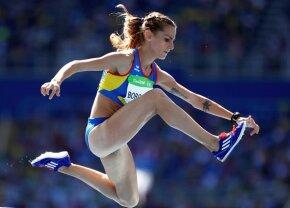 36 de români la Campionatul European de Atletism, competiție care începe AZI » 5 sportivi au șanse la finale