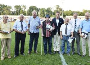 Fostul rugbist Radu Demian a decedat la 80 de ani! A câștigat de 5 ori campionatul național și CCE