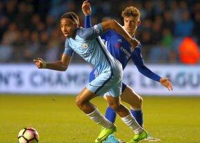 Scandal uriaș la Manchester City: dat în judecată de propriul club pentru rasism!