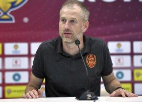 REAL MADRID - ATLETICO 2-4 // Ironia lui Edward Iordănescu după Supercupa Europei: