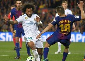 Incredibil: un meci pe sezon din campionatul Spaniei se va juca în SUA! Acord pentru următorii 15 ani