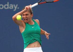 E pregătită Simona Halep să cucerească US Open? 4 concluzii după Montreal și Cincinnati