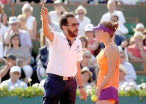 DEZBATERE GSP: Schimbare totală în tenisul feminin? Cât de mult ar trebui să fie implicată tehnologia?! Ce cred Muguruza, Sevastova și Dulgheru