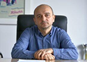 I-a nimicit pe jucători! Președintele lui Dinamo iese la atac și anunță revoluția: