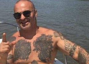 Dasaev a primit mandat de arestare pentru 29 de zile fiind acuzat de tentativă de omor