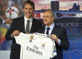 Plan diabolic la Real Madrid: cum vrea campioana Europei să le umilească pe Atletico și Barca într-un singur meci