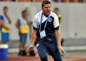 Dinamo cu salariile blocate, Poli Iași joacă pe prime! Ce bani primesc jucătorii lui Stoican dacă îi bat pe