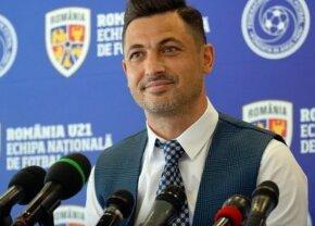 Ei trebuie să ducă România U21 la EURO » Jucătorii convocați de Rădoi pentru ultimele două meciuri din preliminarii