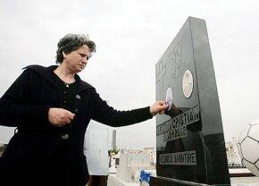 Mama lui Cristi Neamțu, declarații tulburătoare la 16 ani de la tragedie:
