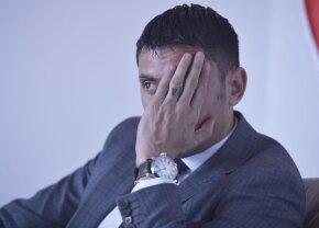 ULTIMA ORĂ Ionel Dănciulescu vorbește în premieră despre plecarea de la Dinamo » Cine e omul