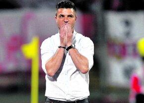 Conflictual și arogant » Portretul lui Florin Bratu făcut de jucătorii și conducătorii lui Dinamo