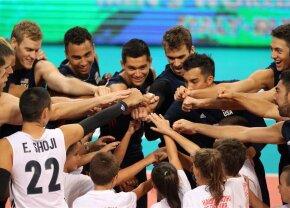 campionatul-mondial-de-volei-masculin-sau-stabilit-meciurile-din-final-6