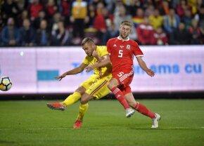 Azi e ROMÂNIA U 21 - Liechtenstein U21 // Diaspora, secretul naționalei U21! Ei califică România la Euro