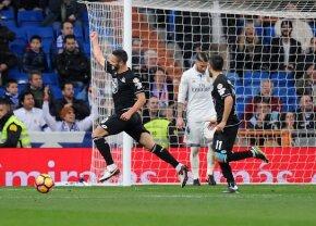 """Florin Andone a jucat împotriva lui Messi și Ronaldo » Acum dă verdictul: """"E foarte ușor. Este diferit, incredibil"""""""
