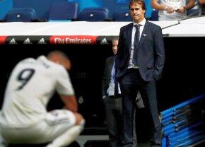 Real Madrid repetă modelul Zidane! El va fi noul antrenor al campioanei Europei » Ce strategie are Perez