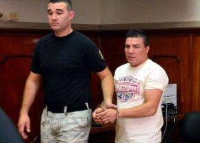 Carlos Baldomir, acuzat că și-a violat propria fată! Fostul boxer ar putea petrece 20 de ani după gratii
