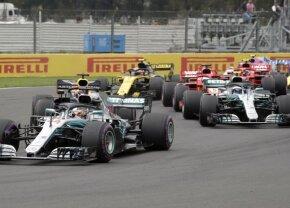 VIDEO Un nou Grand Prix în Formula 1! Vietnam va găzdui o cursă stradală