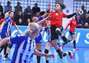 Nu mai e sperietoare » Totul despre Zvezda Zvenigorod, adversara Măgurei Cisnădie din Cupa EHF