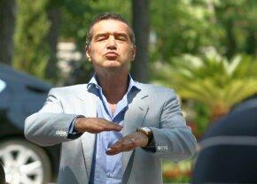 Becali iese pe plus: îl aduce pe Rotariu și câștigă milioane de euro » Planul din spatele transferului internaționalului român