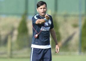 """Nicolae Dică a confirmat stadionul pe care va juca FCSB: """"Suporterii de acolo merită să vadă meciuri de Liga 1"""""""