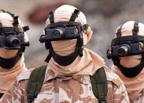 VIDEO Cele mai ciudate armate care au existat: de la armata fantomă la câinii parașutiști