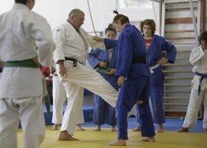 dezvaluiri-incredibile-catalina-rob-ditan-fosta-judoka-agresata-anuni