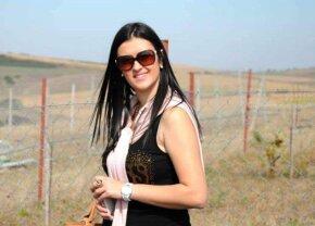 Șocant! Maria Marian, campioană națională de juniori în România, împușcată mortal în fața casei sale din Spania