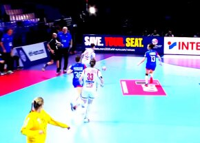 euro-handbal-2018-video-faza-turneului-