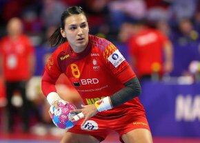 CALCULE. România se poate califica în semifinale și cu o înfrângere în fața Ungariei! Cum ne-a ajutat victoria Norvegiei cu Olanda