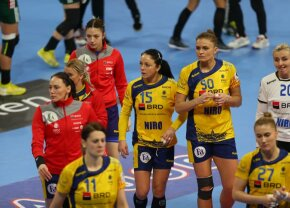 ROMÂNIA - RUSIA // Avem ultima șansă și o cotă IMENSĂ la câștigarea competiției, dar toată lumea mizează pe noi!